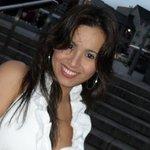 Luciane S.