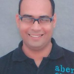 Sahil K.