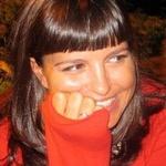 Cassie Malandraki
