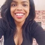 Nelisiwe Dlamini