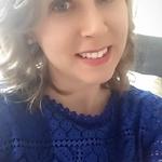 Samantha W.'s avatar