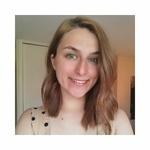 Kamila C.'s avatar