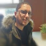 Omar G.'s avatar