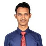 Mohamed J.'s avatar