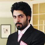 Shahry S.'s avatar