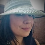 Raquel T.'s avatar