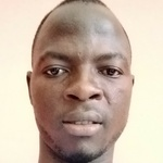 Joshua Gbemu