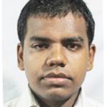 Khalid Shams T.