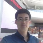 Li Q.'s avatar