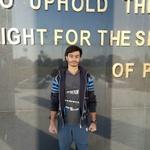 Hamza Z.'s avatar