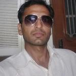 Raman S.