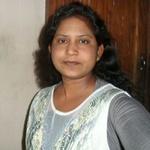 Shamini Chathurika