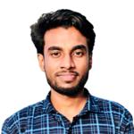 Deshan's avatar