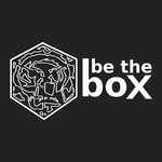 Be The Box