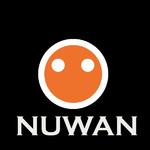 Nuwan