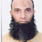 Muhammad Adnan Q.