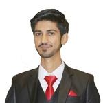 Umer R.'s avatar