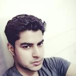 Junaid S.'s avatar