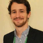 James H.'s avatar