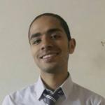 Islam Abdelghany