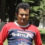 Aatif A.