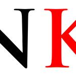 NK M.