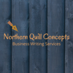 Northern Quill Concepts Ltd's avatar