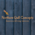 Northern Quill Concepts Ltd