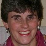 Ann Peacocke