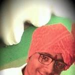 Akshay H.