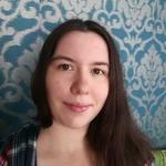 Violeta Pročkytė
