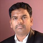 Ranganatha S.