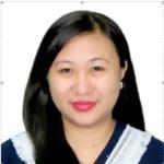 Marlene Jo Ann Dela Cruz