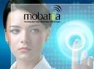 Mobatia W.