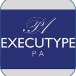 Executype PA L.