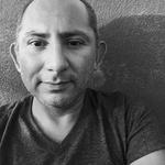 Arturo G.'s avatar