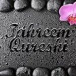 Tahreem Qureshi