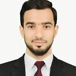 Ibrahim B.'s avatar