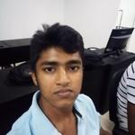 Tharindu Rangana