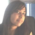 Sadiya P.