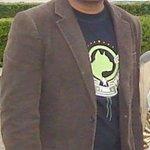 Sethuraaman M.