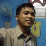 Mark Rayan T.