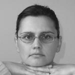 Catherine W.