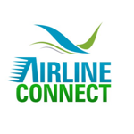 Airline Connect T.