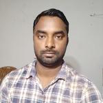 Khadgeswar