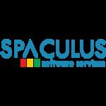 Spaculus S.
