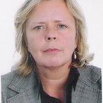 Maureen Curran