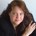 Christina Louise E.