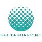 Beetasharp I.