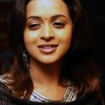 Priya C.